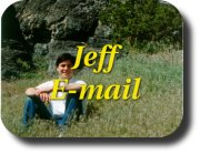 Email Jeff